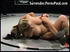 wrestling-match-then-toy-fuck