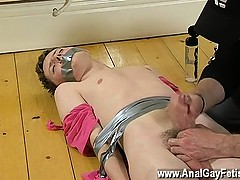 gay-porn-sebastian-kane-has-a-fully-jiggly-and-innocent-look