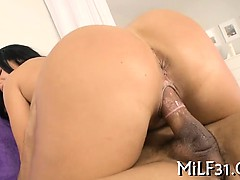 loud-and-lusty-asian-milf