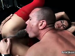 horny-blonde-is-seduced-by-two-horny-part6