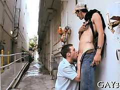 awesome-gay-anal-fucking