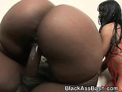 black-big-booty-ghetto-sluts-banged-in-a-threesome