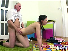 hardcore-lesson-with-hot-chick