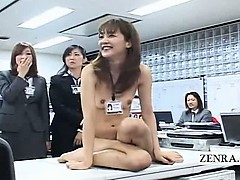 subtitled-cmnf-enf-japanese-office-rock-paper-scissors