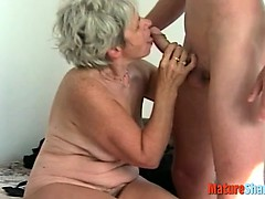 horny-granny-gets-a-taste-of-fresh-cock