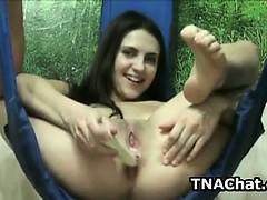 flexible-russian-girl