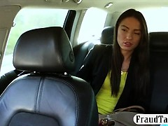 slim-amateur-chick-fucked-in-public-for-a-free-taxi-fare