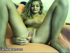 sweet-girl-spreads-her-legs