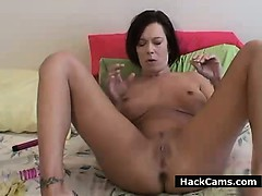 mature-woman-squirting