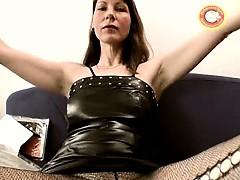 horny-mature-skank-spreads-her-legs-part6