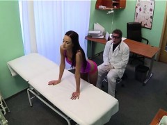 in-depth-examination-in-the-fake-hospital