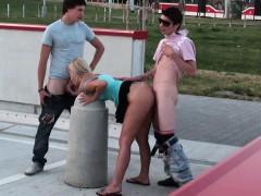shocking-public-teen-street-orgy-gangbang-sex-part-3