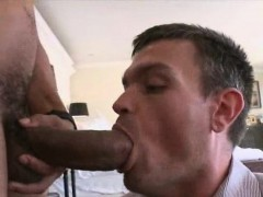 big-black-cock-sucked-pov-by-an-amateur-stud