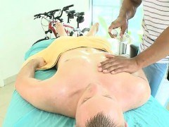 hawt-massage-for-homo-dude