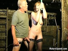 sex-victim-blonde-is-one-mature-slut