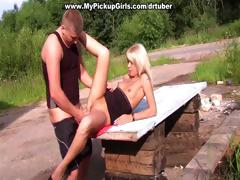 russian-blonde-girl-tricked-into-outoor-sex
