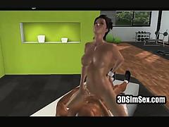 3d-animation-fucking