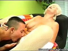horny-granny-rides-on-a-hard-cock