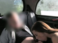 hot-brown-haired-amateur-anal-fingered-in-fake-taxi