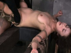 fucked-by-ten-inch-bbc-in-strict-bondage