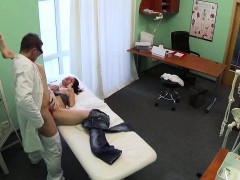 petite-brunette-patient-getting-fucked-by-her-doctor