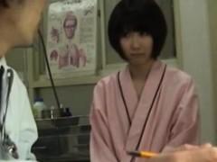 bizarre-spycam-setup-in-doctors-surgery
