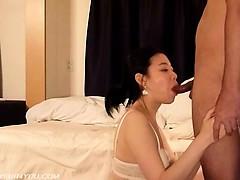 amateur-korean-model-sex-for-hire