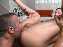 Sexy Gays Wild Sex