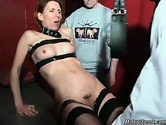kinky-blonde-slut-with-sexy-body-is-tied-and-horny-she
