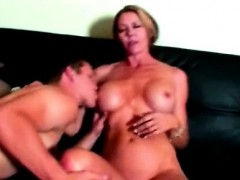 hot-horny-blonde-sports-milf-sandra