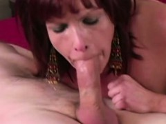 casting-first-time-milf-blode-sabrina-desperate-amateurs