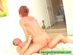 hot-fresh-granny-in-new-position