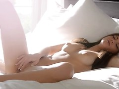The Most Erotic Cunt Masturbation