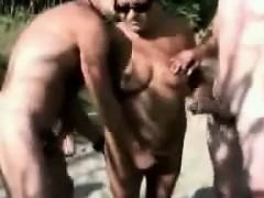 horny-wife-at-the-beach