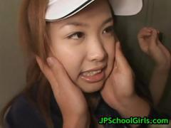 saya-ueto-schoolgirl-gets-fucked-part5