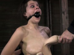 nipple-sucked-bitch-getting-caned