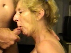 blond-mature-wife-loves-sperm