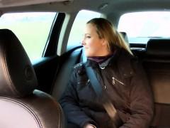 plump-amateur-anal-fucks-in-car-in-public