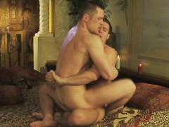 The Gay Kama Sutra Explored And Revealed