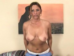 bbw-cougar-squirted-with-cum