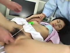 cute-japanese-doll-fucked-in-the-office