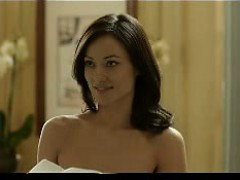 Olivia Wilde Tits And Ass In Sex Scenes