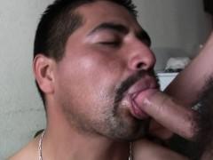 hot-straight-latino-guys-suck-each-other-big-uncut-verga-and