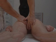 czech-massage-young-tight-girl-gets-much-more-than-massage