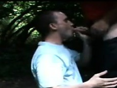 blowjob-in-the-woods