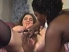 vintage-lesbian-mothers