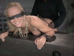 tied-down-bdsm-simone-sonay-spit-roasted