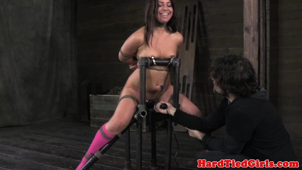 Шлепонье по попе во время секса фото 6 фотография