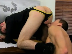 gay-video-jason-s-stiff-lollipop-and-flapping-ball-sack-are