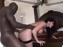 brunette-bitch-enjoys-a-big-cock